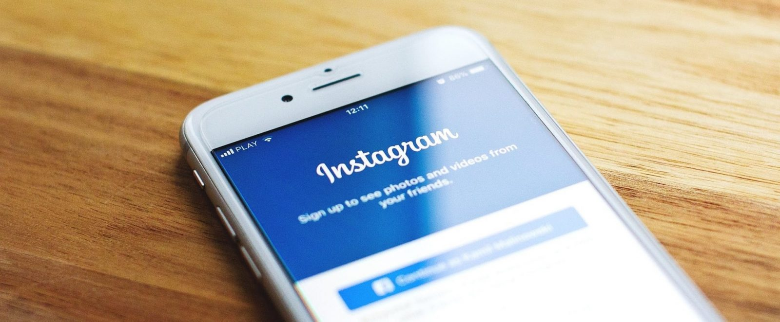 A Beginners Guide: Instagram for Business