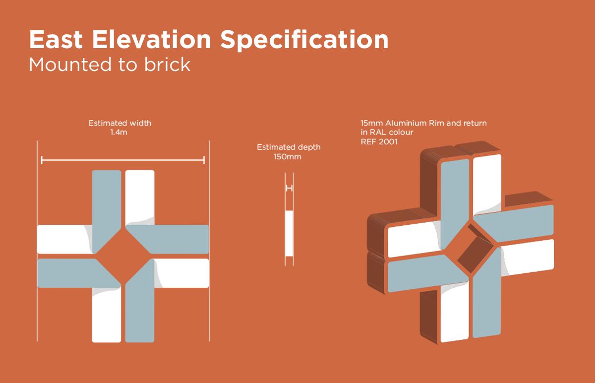 HMT_Sancta_Maria-East-Elevation-Specification